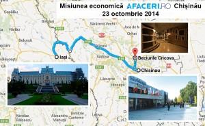 Misiune-Afaceri.ro-Chisinau-2014