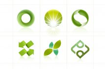 logos_template