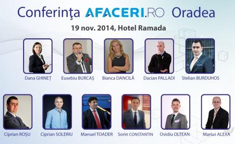 Afis.Afaceri.ro.Oradea.2014.header