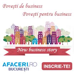 Banner 250x250 Conferinta New Business Story - Afaceri.ro Bucuresti
