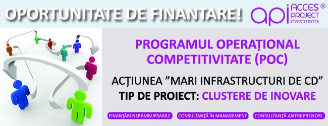 Poza newsletter_comunicat