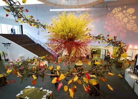 floral.art1