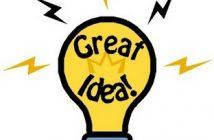 great_idea1