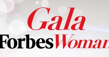 Gala.Forbes.Woman_Promovare
