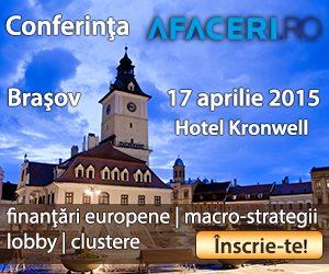 Banner conferinta Afaceri.ro Brasov 2015 300x250