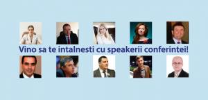 Afaceroi.ro Vaslui speakeri
