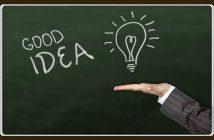 testing-your-idea