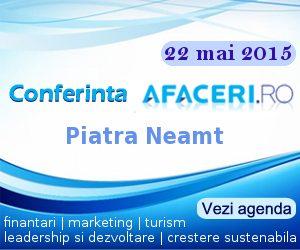 Banner Afaceri.ro Piatra Neamt 2015 - 300x250