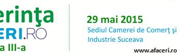 Banner Afaceri.ro Suceava 2015