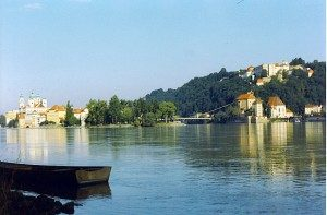 Danube-300x197