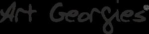 logo ArtGeorgies