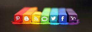 rete-sociale-afaceri