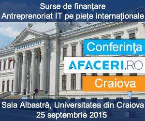 Banner-Afaceri.ro-Craiova-2015-300x250-px