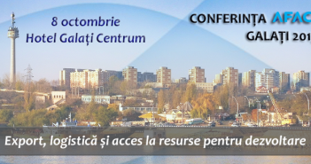Cover-Afaceri.ro-Galati-2015