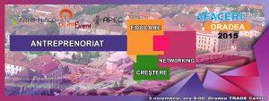 Cover-event-Afaceri.ro-Oradea-2015-print