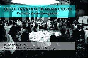 Identitate Criza-2