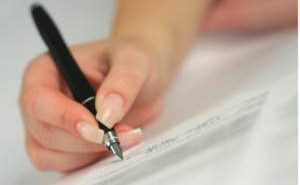 contract-individual-de-munca-pe-persioada-determinata
