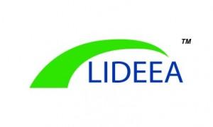 Logo.Lideea.TM_-300x180