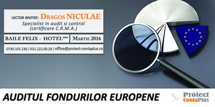 Banner_Auditul_Fondurilor_Europene