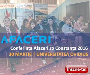 Afaceri.ro-Constanta-2016-300x250px