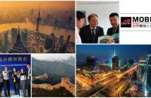 Colaj-Afaceri.ro-China-2016