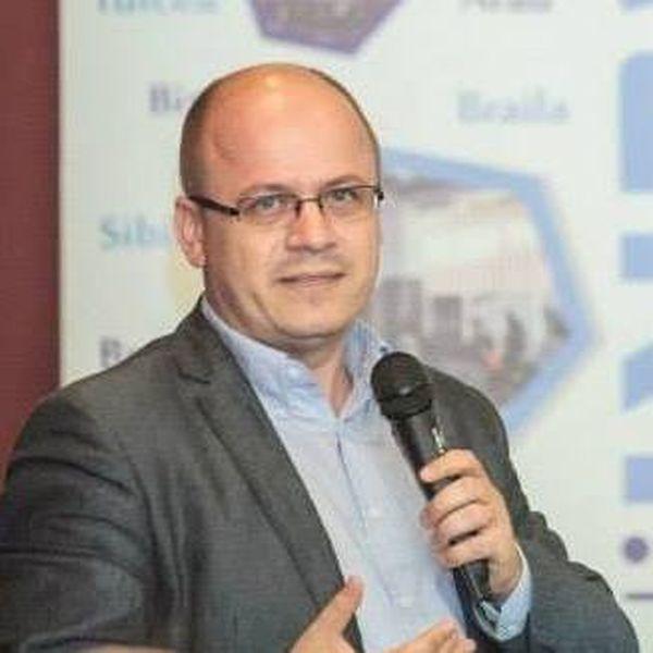 Marius Alexa3