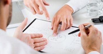 infiintare-firma-de-consultanta1