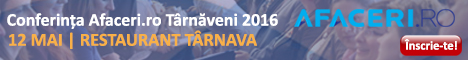Banner-Afaceri.ro-Tarnaveni-2016-468x60px