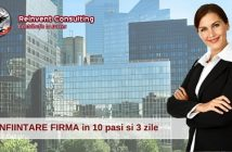 infiintare-firme-Reinvent-consulting