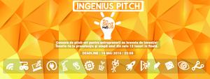 ingenius-pitch1