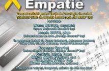 muzica-si-empatie-online-300x425
