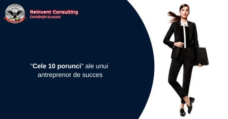 10-porunci-pentru-antreprenori-Reinvent-Consulting