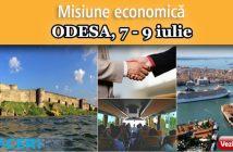 Afaceri.ro-Odesa-600x314px