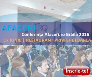 Banner Afaceri.ro Braila 2016 300x250