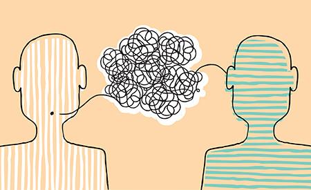 comunicare-online