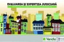 facebook-veridio1