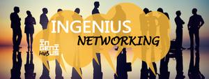 ingenius-networking1