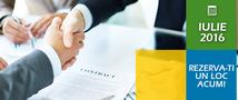 management_de_contract1
