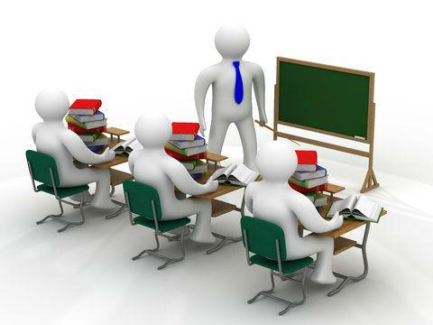 ocupatie-formare-de-formatori