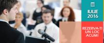public_speaking21