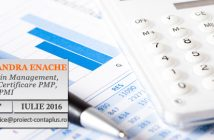 Banner_Management_Financiar