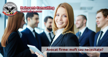 avocat firme Reinvent Consulting (1)