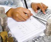 Ordinul MFP nr. 2844/2016: noi reglementari contabile la intocmirea situatiilor financiare pe 2016
