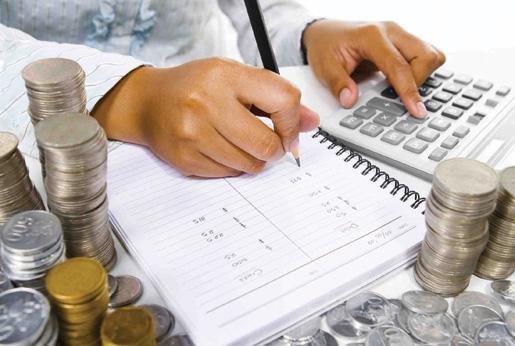 contabilitate-preocupari-la-nivel-international-privind-revizuirea-conceptelor-1