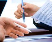 Demers juridic infiintare persoana juridica – acte firma necesare