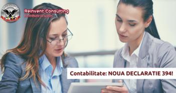 declaratia-394-Reinvent-Consulting