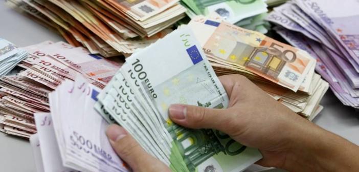 24.000 de euro prin Romania Start-Up pentru antreprenori