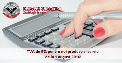 infiintari firme gazduire sediu social consultanta fiscala audit financiar contabilitate mentiuni Registrul Comertului Reinvent Consulting