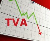 Ce modificari aduce firmelor TVA-ul de 19% incepand cu data de 1 ianuarie 2017?