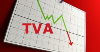 Reminder fiscal! 30 Septembrie – termen limita pentru depunerea obligatiilor fiscale: declaratia  394 si cerere de rambursare TVA